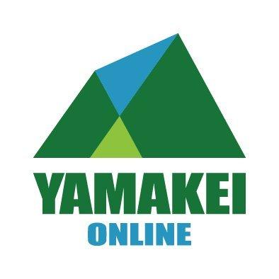 登山情報サイト・ヤマケイオンラインに掲載されました